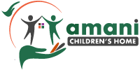Amani Foundation and Children's Home